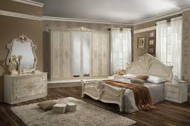barock schlafzimmer set malfi in beige gold jetzt bei möbel