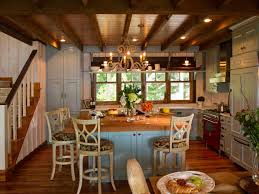 French Country Kitchen Cabinets Pictures Options Tips Ideas
