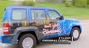 100 Food Truck Road Race The Great S04 Ep05 Double Trouble In The Twin