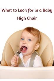 Svan Signet High Chair by The 25 Best Baby High Chairs Ideas On Pinterest Maternity Chair