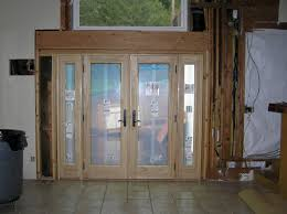 Andersen Outswing French Patio Doors by Wonderful With Additional Anderson French Patio Doors 56 On Trends
