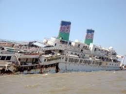 Cruise Ship Sinking Santorini by 497 Best Shipwreck Images On Pinterest Ship Wreck Abandoned