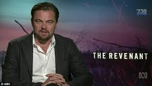 Scarface Bathtub Scene Script by Leonardo Dicaprio Describes Filming That U0027bear U0027 Scene In The