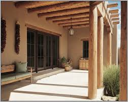 French Patio Doors Outswing by Decorating French Patio Doors Outswing Inspiring Photos