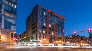 Avenir Apartments In Boston - North End - 101 Canal Street ... Apartment Awesome Equity Apartments Denver Home Design Image Centre Club Ontario Ca 1005 N Center Avenue Archstone Fremont 39410 Civic The Reserve At Clarendon In Arlington 3000 Sakura Crossing Little Tokyo Los Angeles 235 South Ctennial Tower And Court Belltown 2515 Fourth My Images Fantastical To 77 Bluxome Soma Street Kelvin 2850 Equityapartmentscom Town Square Mark Alexandria 1459 Hesby Noho Arts District 5031 Fair Ave