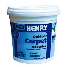 Mannington Carpet Tile Adhesive by Automotive Carpet Glue U2013 Meze Blog