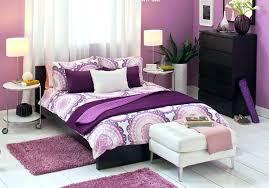deco chambre mauve deco chambre gris et mauve deco chambre violette inspiration