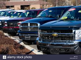 Dodge Trucks Stock Photos & Dodge Trucks Stock Images - Alamy Hey Rtrucks Check Out My 1974 Dodge Trucks New 2019 20 Top Car Models Customized 1963 Dart Pickup For Sale On Ebay The Drive Clutch Interlock Switch Defect Leads To The Recall Of Older A Brief History Ram 1980s Miami Lakes Blog 391947 Hemmings Motor News Dave Sinclair Chrysler Jeep 1500 Truck Red Jada Toys Just 97015 1 Index Carphotosdodgetrucks 1947 Power Wagon 4dr