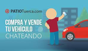 Patio Tuerca Ecuador Nuevos by Autos Usados Y Nuevos 0km 2017 Compra Y Venta De Vehículos Al