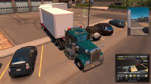 Sim-Trucking (ATS Multi Pivot Beta Triple Trailer) - YouTube American Truck Simulator Pc Dvd Amazoncouk Video Games Farm 17 Trucking Company Concept Youtube 2012 Mid America Show Photo Image Gallery On Steam How Euro 2 May Be The Most Realistic Vr Driving Game Download Free Version Setup Coming To Gnulinux Soon Linux Gaming News Scania Simulation Per Mac In Game Video Fire For Kids Android Apps Google Play Ets2 Unboxingoverview Racing In 2017 Amazoncom California Windows
