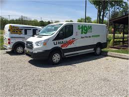 U Haul Used Trucks Delightful Inspirational Cheap Uhaul Truck Rental ... Moving Truck Rental Tavares Fl At Out O Space Storage Rentals U Haul Uhaul Caney Creek Self Nj To Fl Budget Uhaul Truck Rental Coupons Codes 2018 Staples Coupon 73144 Uhauls 15 Moving Trucks Are Perfect For 2 Bedroom Moves Loading Discount Code 2014 Ltt Near Me Gun Dog Supply Kokomo Circa May 2017 Location Accident Attorney Injury Lawsuit Nyc Best Image Kusaboshicom And Reservations Asheville Nc Youtube