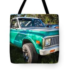 1972 Chevy Pickup Custom 10 C10 Painted Tote Bag For Sale By Rich Franco 1972 Chevrolet C10 Streetside Classics The Nations Trusted Test Drive Chevy Stepside Pickup Sold At The Sun Valley Beautiful Blue Custom Random Car Stuff Blazer K5 Is Vintage Truck You Need To Buy Right Spotlight Truckersection Spreading Luv A Brief History Of Detroits Mini Trucks Street Youtube Cheyenne Super F180 Kissimmee 2016 Just Trucks 124 Eta 128 Ebay Miles Through Time Automotive Museum Medium Green Paint Cross Reference K20 Pickup Black 4x4 Frame Off