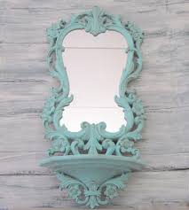 DECORATIVE VINTAGE MIRRORS For Sale Large Oval Mirror Shabby Chic 36 ... Big Truck Mirrors Unique New 2018 Ram 2500 Power Wagon Crew Cab 4x4 1997 Intertional Truck Door Mirror For Sale Council Bluffs Ia Volvo Vnl Stock Tag351156 Tpi Automotive And Accsories Primary 1 Pair 4 Inch Car Blind Spot Hot Rearview Chevy A More Perfect Union Rod Network 1986 9300 Side View Hudson Co Tripod Used Dodge Exterior Freightliner Radiators