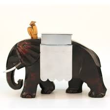 French Art Deco Elephant-Shaped Humidor Vessel-NYShowplace Buy Ottomans Gliders Rockers Online At Overstock Our Best Kids Its A Jungle In There Toledo Blade West Start Home Shop Avenue Greene Miya Swivel Gliding Recliner Free Shipping Vagabond House Safari Pewter Elephant Napkin Ring Wayfair Amazoncom Eames By Vitra Color Ice Grey Kitchen Ding Levo Ergonomic Baby Rocker Sweet With Beech Charlie Crane Arthur Court Center Bowl Stand Chairish Circus Picture Frame Stokke Gear Essentials Strollers Diaper Bags Toys Nordstrom Case Study Fniture Upholstered Side Shell Modernica Inc