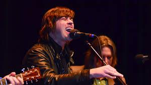 Wilco Tiny Desk Setlist by Rhett Miller On Mountain Stage Npr