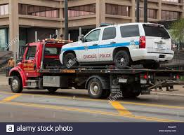 Chicago, Illinois - A Chicago Police Car On A Tow Truck Stock Photo ... Wtrucksfortotscom Worldwide Equipment Sales Llc Neowtrucks Gmc For Sale At American Truck Buyer Historical Society Classy Chassis Trucks Hauler Cversions Wrecker Tow N Trailer Magazine Jordan Used Inc Apple Towing Co Chicago Illinois A Police Car On A Tow Truck Stock Photo Vehicles For In Bridgeview Il Lynch 2006 Freightliner Business Class M2 Roll Back Item G Lift And Hidden Wheel System Repo
