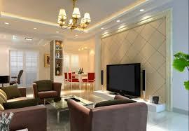 living room ceiling lights cool ceiling lights for living room