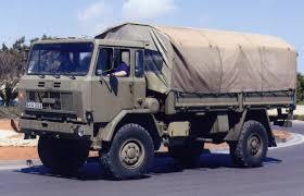 100 Iveco Trucks Usa Military Items Military Vehicles Military Trucks Military