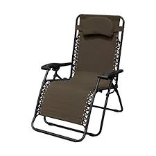 Sonoma Anti Gravity Chair Oversized by Amazon Com Caravan Sports Infinity Oversized Zero Gravity Chair
