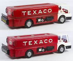 Lot 686: Texaco Metal Toy Trucks | Leonard Auction Sale #209 Amazoncom Ertl 9385 1925 Kenworth Stake Truck Toys Games Texaco Cast Metal Red Tanker Truck By Ertl For Sale Antiquescom Vintage Toy Fuel Tractor Trailer 1854430236 Beyond The Infinity 1940 Ford Pickup With Lot Detail Two 2 Trucks Colctible Set Schrader Oil Vintage Buddy L Gas Pressed Steel Antique Tootsietoy 1915440621 Sold Diamond T 522 Livery Rhd Auctions 26 Andys Toybox Store 273350286110 1990 Edition 7 Stake Coin Bank Collectors Series 9 1961 Buddy