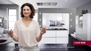 magasin cuisine plus nouveau spot tv de cuisine plus 2014