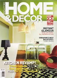 100 Home Furnishing Magazines Decor What S The Best Magazine In India Quora