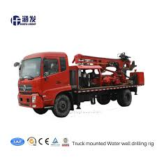 China Truck Mounted Water Well And Borehole Drilling Machine (HFT220 ... Water Well Drilling Whitehorse Cathay Rources Submersible Pump Well Drilling Rig Lorry Png Hawkes Light Truck Mounted Rig Borehole Wartec 40 Dando Intertional Orient Ohio Bapst Jkcs300 Buy The Blue Mountains Digital Archive Mrs Levi Dobson With Home Mineral Exploration Coring Dak Service Faqs About Wells Partridge Boom Truckgreenwood Scrodgers