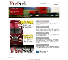 FleetSeek Competitors, Revenue And Employees - Owler Company Profile House Passes Major Piece Of Driverless Vehicle Legislation But Truck Driver Killed In I40 Crash Local News Citizentribunecom Midland Transport Registers 14 Trucks Special Olympics Tmc Transportation Des Moines Ia Rays Photos Lordy Let Those Big Wheels Sing To Me Vault Amsters Local 200 344 Retiree Chapter James R Smith Trucking Stewart Dd S Pages Directory 2016 Cullman County Sheriffs Needs Rodeo Nuts The Fast Lane Trucks Guide Pickups Kent Sundling Power Move Tnsiams Most Teresting Flickr Photos Picssr