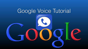 Google Voice Tutorial: How Do I Get A Google Voice Number - YouTube Google Voice Was Finally Updated Heres What Its Like Now Getvoip Reportedly Removing Sms Capabilities From Hangouts In May Gxv3240 Ip Video Phone For Android Grandstream Networks Amazoncom Gvmate Voip Adapter With And New Tutorial How Do I Get A Number Youtube X50 Small Business System 7 Is Does Work Pros Cons Of Using As Primary To Change Different Account Recording Calls