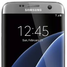 Unlocked Samsung Galaxy S7 and S7 edge now cheaper at Best Buy