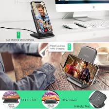 T555-S 7.5W Fast Wireless #ChargerStand, Six Colors 50% Off ... Samsung Galaxy S4 Active Vs Nexus 5 Lick Cell Phones Up To 20 Off At Argos With Discount Codes November 2019 150 Off Any Galaxy Phone Facebook Promo Coupon Boost Mobile Hd Circucitycom Shopping Store Coupons By Discount Codes Issuu Note8 Exclusive Offers Redemption Details Hk_en Paytm Mall Coupons Code 100 Cashback Nov Everything You Need Know About Online Is Offering 40 For Students And Teachers How Apply A In The App Store Updated Process Jibber Jab Reviews Battery Issues We Fix It Essay Free Door