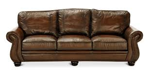 Bernhardt Foster Leather Furniture by Bernhardt Leather Sofa Reviews 40 With Bernhardt Leather Sofa