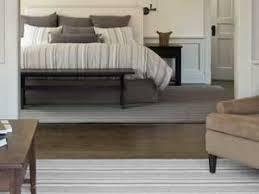 teppiche fürs schlafzimmer traumhafte designerteppiche