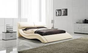 modele de chambre design modele de chambre design 0 lit design en 180 x 200 matera