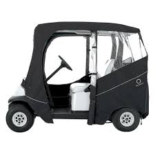 Classic Accessories® 40-054-330401-00 - Fairway™ Deluxe 2-Person ... 2012 Gsi 48v Maroon Club Car Precedent Electric Golf Cart Frankfort Cart Electric Tractor Open Cab Used 3250 Kruizingase Garda Use Golf Buggy To Track Two Afghani Asylum Seekers Who Questions Forest River Forums Amazoncom Ezgo Txt Diamond Plate Accsories Kit Rd2acd With Ac System Standard Cfiguration Custom Bodies Personal Carts 2010 Green 47 Old Truck Gas Refurbished Wooden Truck Used For Wedding This Week Tow Lol Saw In Catalina A Tow Tru Flickr Classic 05433040100 Fairway Deluxe 2person