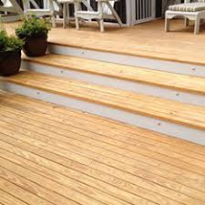 Lowes Canada Deck Tiles by Shop Decking U0026 Porches At Lowes Com
