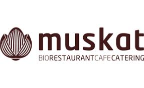 restaurant mit deutscher küche 9x in erlangen