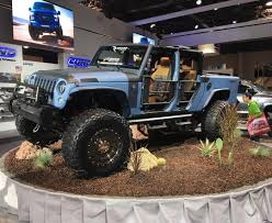 The Bandit Jeep/Truck Conversion By @starwood_customs @semashow ... Actiontruck Jk Truck Cversion Kit Teraflex Nemer Chrysler Jeep Dodge Ram 2012 Wrangler Jk8 At Mopar8217s Converts Your Unlimited To A Bandit Custom Project Dallas Shop 1900 Jeeps Dream Cars And Cars Intrest In Truck Cversion Pirate4x4com 4x4 Offroad Dv8 Offroad Package Vip Auto Accsories 2016 57l Hemi Brute Double Cab White Moab Moment News Trend Extreme Jeep Wrangler 2004 Lj With Hemi 545rfe Trans Smog Legal For 100 Is This 1994 Cherokee A Good Sport