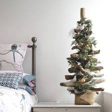 6ft Christmas Tree Nz by Natural Driftwood Christmas Tree By Doris Brixham