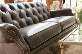 smith brothers sofa 393 sofa smith brothers sofas glorious smith brothers furniture