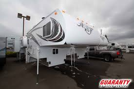 100 Guaranty Used Trucks Search Results Truck Camper RV