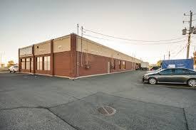 bureau varennes espace commercial et local à louer 336 boul de la marine