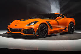New Chevy Cars | 2019-2020 Top Upcoming Cars Chevy Regency Rst For Sale 2019 20 Top Upcoming Cars Used Certified Update 9000 Could This 2013 Locost 7 Really Be All That Super Old Car Wild Hearts Pinterest Abandoned Cars And Trucks Fred Martin Ford Inc Youngstown Ohio New Dealership Ray Ban 5150 Craigslist And By Owner La Auto Auction Experience Adesa Richmond Bc Classic Chevrolet In Mentor Your Cleveland Painesville Tulsa Ancastore Blazer Zr2 Hearse Car Cemetery Left Behind To Rust 206