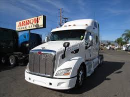 TruckingDepot Arrow Truck Sales Fontana Shop Commercial Trucks In California 2013 Peterbilt 386 406344 Miles 225872 Easy Fancing Ebay Volvo Vnl300 461168 225930 Semi For In Ca How To Cultivate Topperforming Reps Pete For Sale Used Day Cab Ca Best Image Kusaboshicom Rolloff Trucks For Sale In Il Pickup
