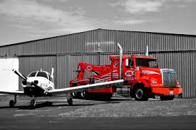 24 HOUR TOWING - Www.natalrebuild.com Towing Truck Wrecker In Broken Bow Grand Island Custer County Ne Queens Towing Company Jamaica Tow Truck 6467427910 24 Hrs Stock Vector Illustration Of Emergency 58303484 Flag City Inc Service Recovery Most Important Benefits Hour Service Sofia Comas Medium Hour Emergency Roadside Assistance Or Orlando Car Danville Il 2174460333 Home Campbells 24hour Offroad Wilsons Crawfordsville Tonka Steel Funrise Toysrus