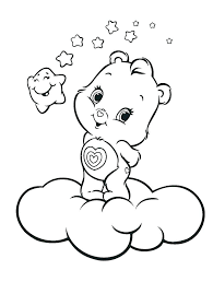 New The Last Unicorn Coloring Pages Lol Doll