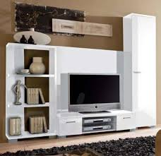 White Storage Cabinets For Living Room by Bedrooms Stunning Wall Mounted Cabinets For Living Room Living