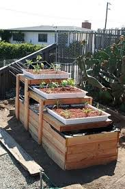 Backyard Aquaponic Gardening System - Benefits Of Aquaponic ... Backyard Aquaponic Gardening System Benefits Of Backyard Greenhouse Aquaponics And Yard Design For Village Systems Aquaponics Twotiered Back Gardening Fish Farming System Food Growing Freestylefarm Pond Outdoor Fniture Design Ideas Diy Pond Images On Wonderful Endless Reviews Testimonial Collage Pics Commercial Farm Most Likely The Effective Sharingame How To