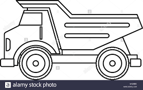 Dump Truck Outline Simple Outline Trucks Icons Vector Download Free Art Stock Phostock Garbage Truck Icon Illustration Of Truck Outline Icon Kchungtw 120047288 Dump Royalty Image Semi On White Background F150 Crew Cab Aliceme Isometric Idigme Drawing 14 Fire Rcuedeskme Lorry Line Logo Linear