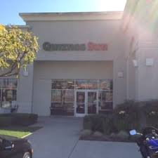 Yelp Lamps Plus Laguna Hills by Quiznos Closed Order Food Online 23 Reviews Fast Food